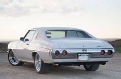 1970 chevelle tail lights 71 chevelle grey becausess matte black stripes painted bumpers