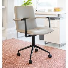 bureau office bureau office chair dwell