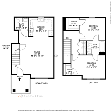 closet floor plans floor plans of windfall trace apartments near st louis