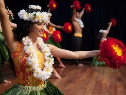 things to do events in honolulu hi ala moana center