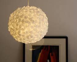 Pendant Light Shades Stunning Shell Light Shades Pendant 23 About Remodel Pendant