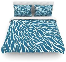 Duvet Covers King Contemporary Teal Duvet Covers King Modern Ideas Living Room By Teal Duvet