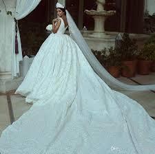 amazing wedding dresses amazing royal princess wedding dresses open neckline lace