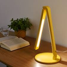 Desk Lamp Natural Light Popular Tables Lamp Buy Cheap Tables Lamp Lots From China Tables