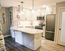 small kitchens with white cabinets optimizing small kitchen spaces with cabinets