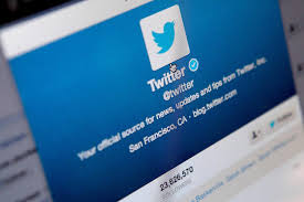twitter invests 10 million in mit social media research lab