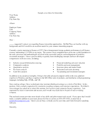 Cover Letter Format Job Application Examples Of Cover Letters For Marketing Jobs Image Collections