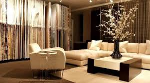 modern home interior design ideas extraordinary modern home decor store minimalist furniture stores
