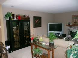 painting services rjl painting redwood city