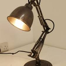 Brass Desk Lamp Melbourne Accessories Your Choice Lamp With Industrial Table Lamp For