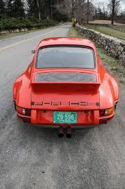 porsche 930 rsr 1974 porsche carrera rsr tribute u2022 petrolicious