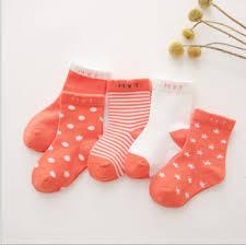 light up christmas socks young boy tube socks children cartoon