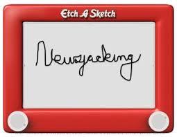 david meerman scott web ink now online media room