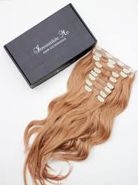 irresistible hair extensions irresistible me hair extensions review upbeat soles florida