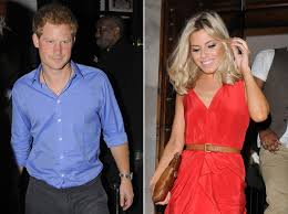 royal watch all about mollie king prince harry u0027s rumored new pop