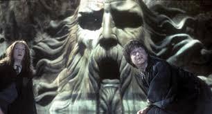 harry potter et le chambre des secrets harry potter et la chambre des secrets le deuxième volet des