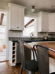how to quickly paint cabinets how to diy paint your kitchen cabinets with milk paint