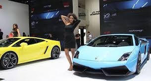 lamborghini sports cars i sports cars albanian builds his own lamborghini