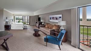 Home Rooms Furniture Kansas City Kansas by Kansas City Lodging The Westin Kansas City Hotel At Crown Center