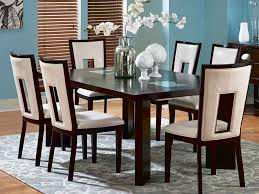 dining room 33 how and where to buy cheap dining table and