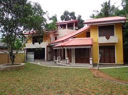 modern house design sri lanka house plans sri lanka bracioroom