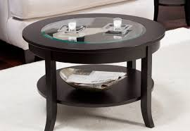 24 round decorator table 24 inch round decorator table 1 the minimalist nyc