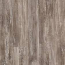 Gray Laminate Wood Flooring Pergo Outlast Seabrook Walnut 10 Mm Thick X 5 1 4 In Wide X 47 1