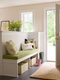 Built In Storage Bench Best 25 Built In Bench Ideas On Pinterest Kitchen Bench Seating