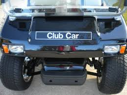 club car golf carts you guide to club car ownership