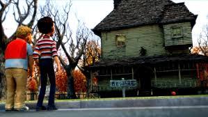 monster house u0027 favorite movies pinterest monster house