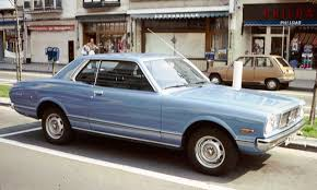 lexus coupe wiki toyota cressida coupe 1977 toyota mark ii wikipedia the free