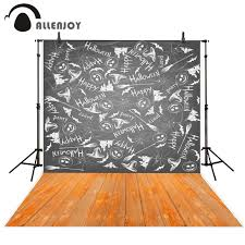 popular magic backdrops buy cheap magic backdrops lots from china