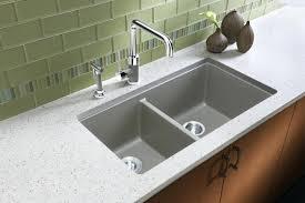 blanco kitchen sinks usa medium size of franklin kitchen sinks