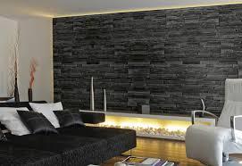 naturstein wohnzimmer verblender wohnzimmer ansehnlich on wohnzimmer mit naturstein