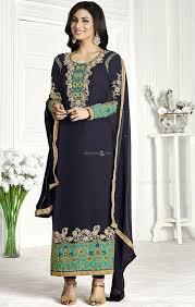 fancy frocks buy buy salwar kameez online cheap and best designer fancy