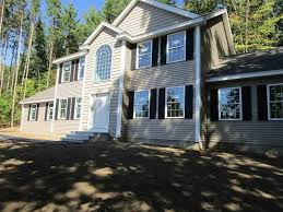 for sale in amherst nh real estate guide amherst nh patch