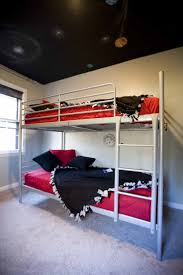 Star Wars Bedroom Ideas 13 Best Outer Space Mural Ideas Images On Pinterest Mural Ideas