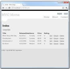 adding validation to the model microsoft docs