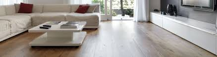 Gray Wood Laminate Flooring Discount Flooring From Floors To Your Home