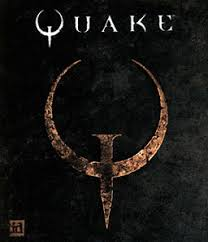 quake video game wikipedia the free encyclopedia best 100