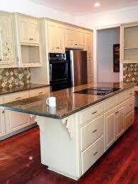 kitchen kitchen remodel dallas kitchen remodeling washington dc