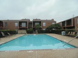 2 Bedroom Apartments In Houston For 600 Homes U0026 Apartments For Rent In Houston Tx Homes Com