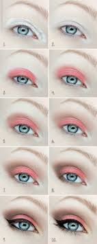 25 best ideas about everyday makeup tutorials on make up tutorial make up beauty and tips make up natural