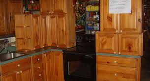 breeziness cheap kitchen cabinets for sale tags free standing