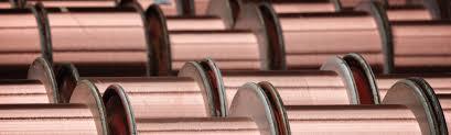 copper projects fungurume mine