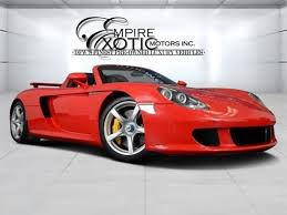 2005 porsche gt 14 porsche gt for sale dupont registry