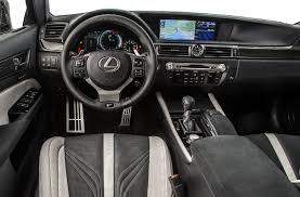 lexus rx dashboard 2016 lexus gs f dashboard carsautodrive