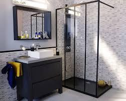cr馘ence de cuisine en verre cr馘ence miroir pour cuisine 100 images carrelage pour cr馘ence