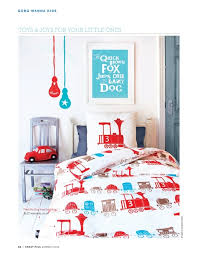 Jacks Furniture Justsingit Com by 112 Best Boys Room Images On Pinterest Bedroom Art For Kids And