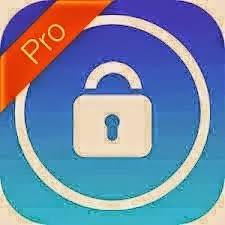 lock screen pro apk espier screen locker 7 pro apk 1 4 0 patched easy apk